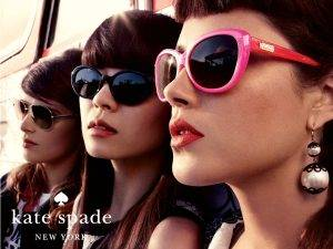 kate spade sunglasses near me phillips ranch ca